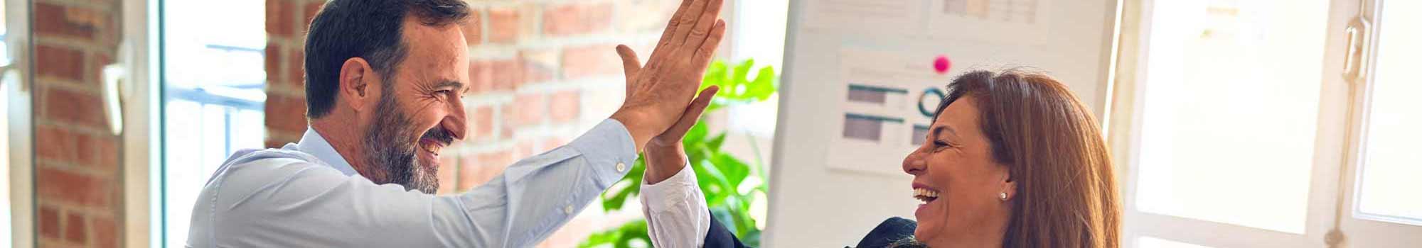 Hebt u een administratiekantoor? - Uw Salariskantoor Ter Apel
